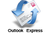 outlook express mail image